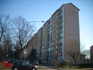 Foto - Appartamento via Plava 129, Mirafiori Sud - Strada del Drosso, Torino