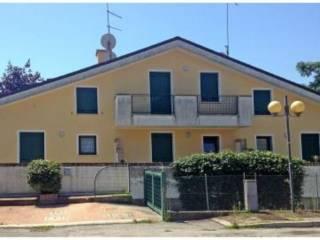 Foto - Magazzino all'asta via Roma, Casale sul Sile