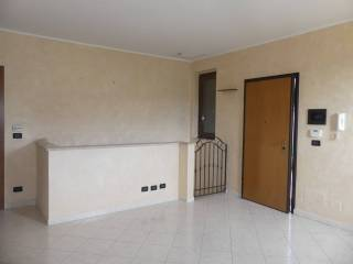 Foto - Villa bifamiliare Strada Monferrato 15-a, Tuffo, Cocconato