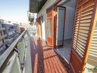 Foto - Appartamento via Filippo Orlando 22, Cruillas, Palermo