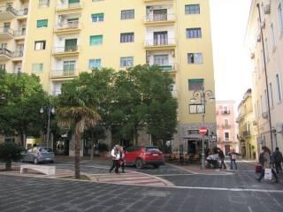 Foto - Attico piazza Cesare Battisti 35, Via della Repubblica - Piazza San Francesco, Foggia