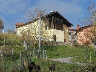 Foto - Terratetto unifamiliare frazione Griffoglieto 26, Isola del Cantone